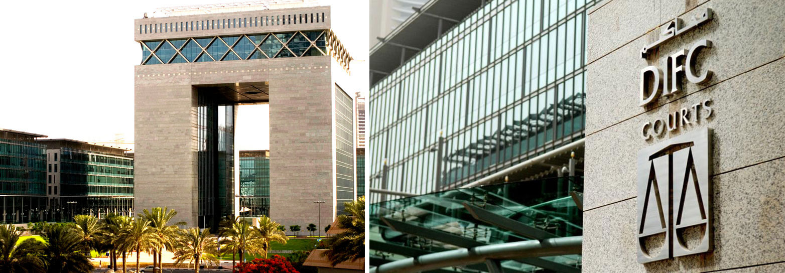 Registry for Expats will set launch at DIFC