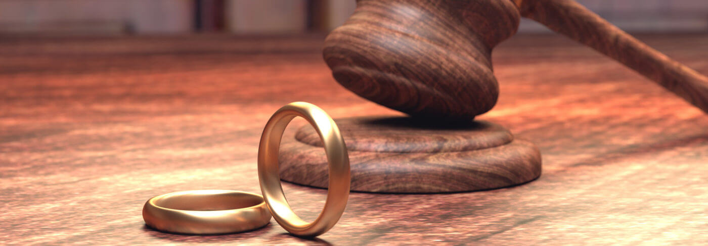 If you really must divorce, this is how it happens in UAE
