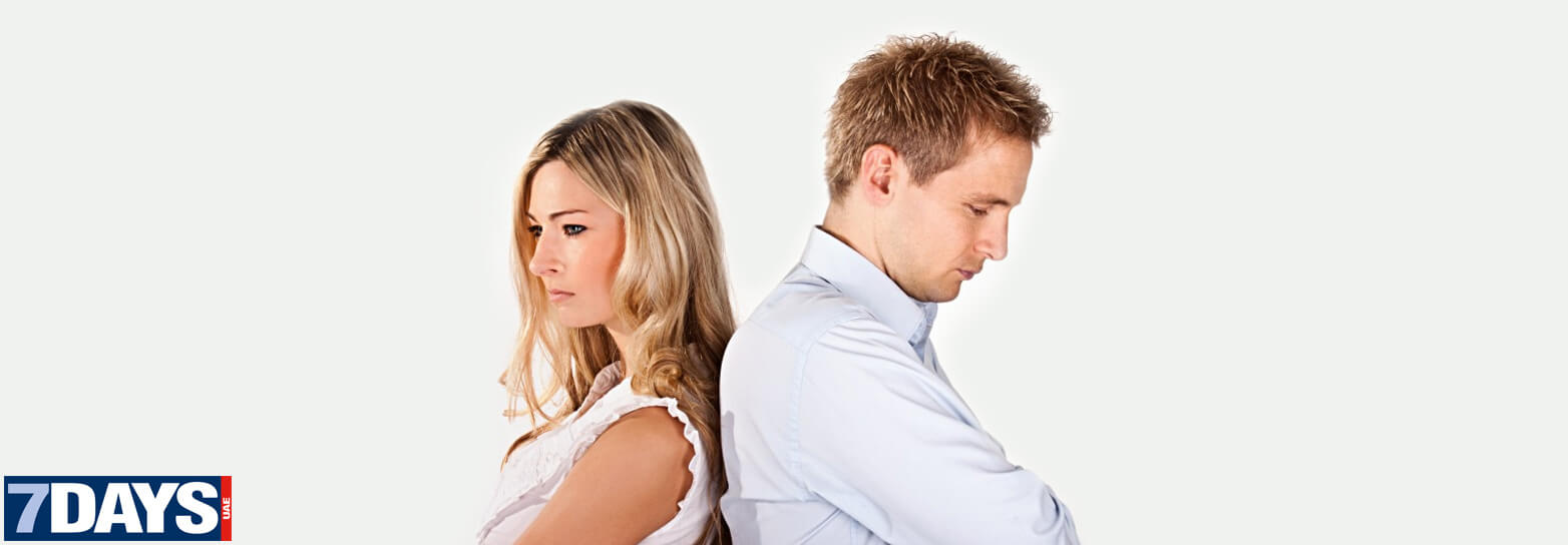 Issues facing couples considering divorce in the UAE