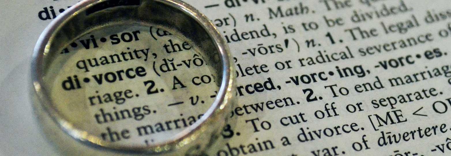 Infidelity behind large majority of divorce cases in UAE – Nita Maru