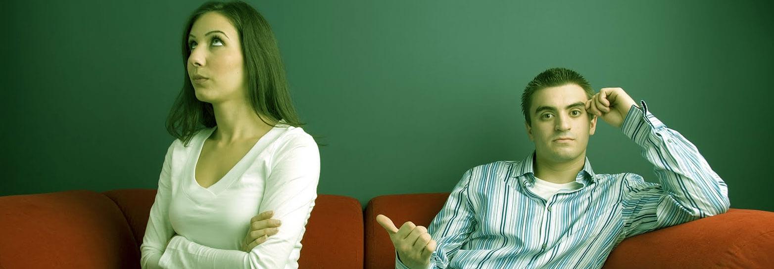 UAE rules and regulations on divorce – Nita Maru