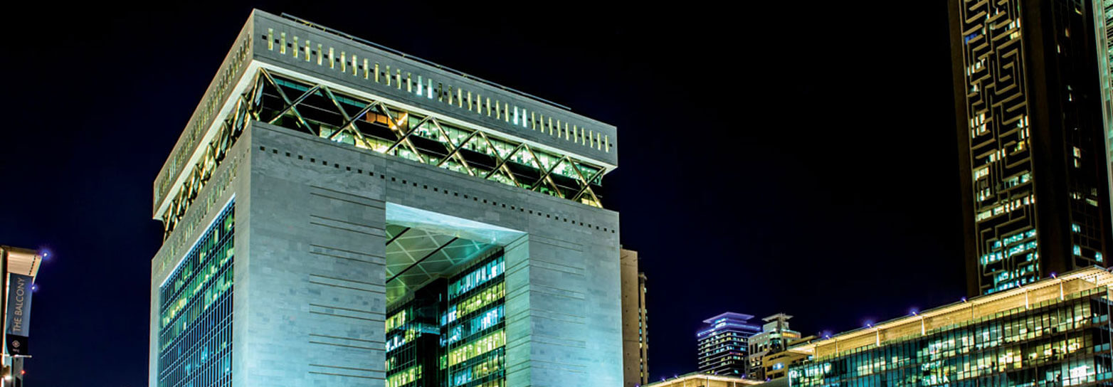 Will registry for expats launched by DIFC