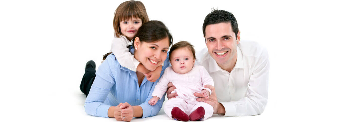 Family – The Facts of UAE Law