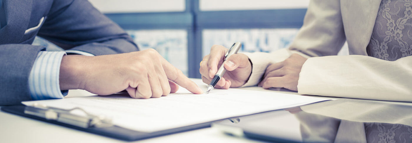 How to Contract with a Free Zone Company or vice versa