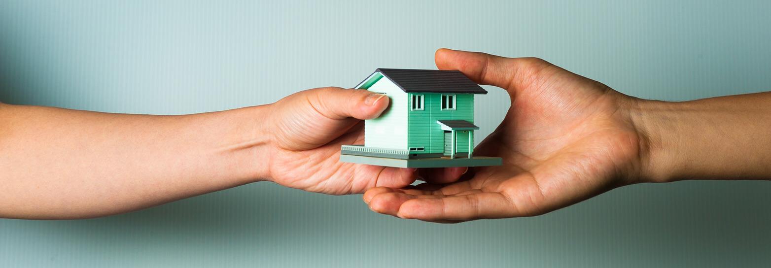 UAE inheritance laws – your questions answered – Nita Maru