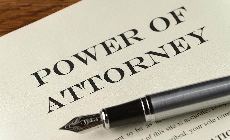 UAE Power of Attorney for Investors and Expatriates