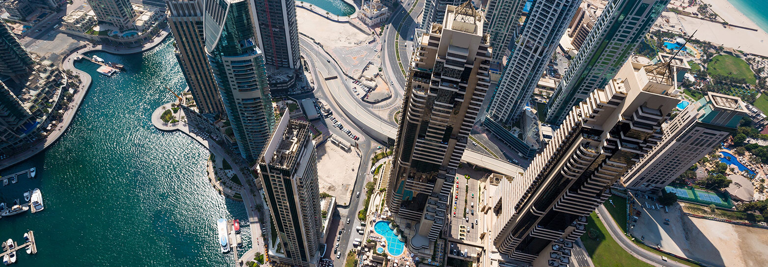 Safeguarding your family and assets in the UAE