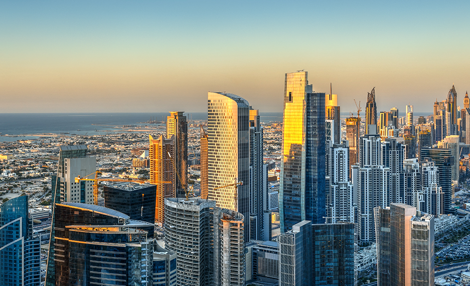 Options to Protect Ownership of  Dubai Real Estate