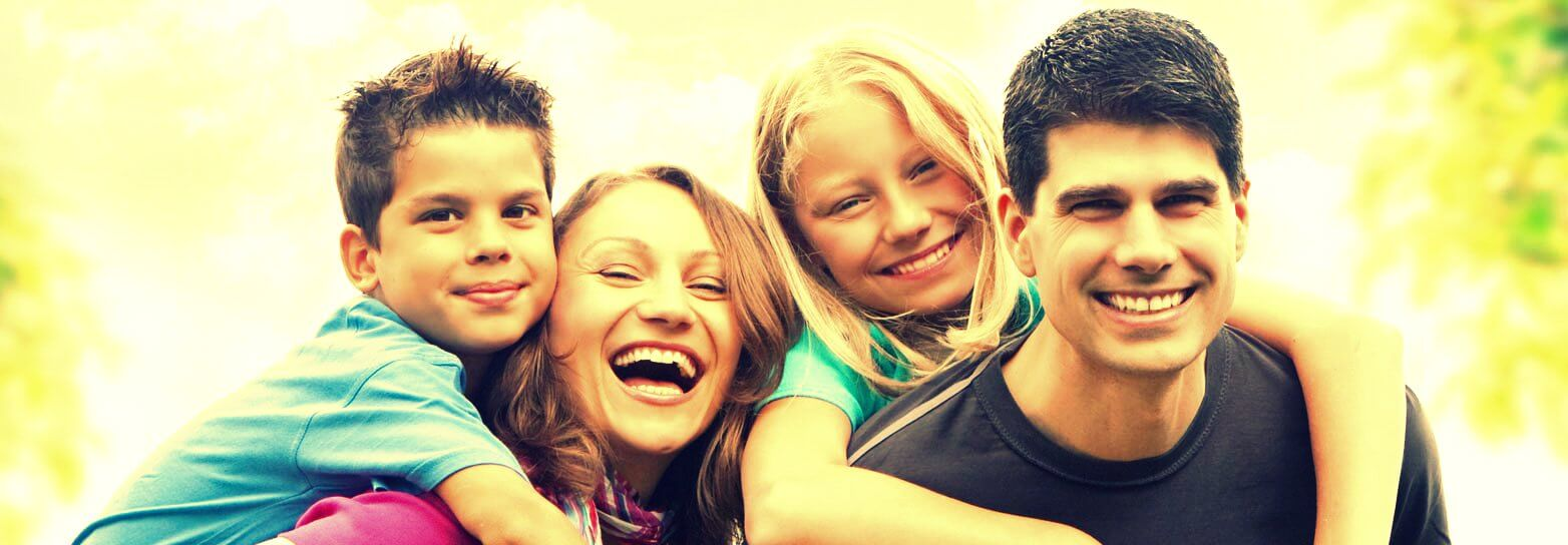 Who will take care of your kids? – Nita Maru