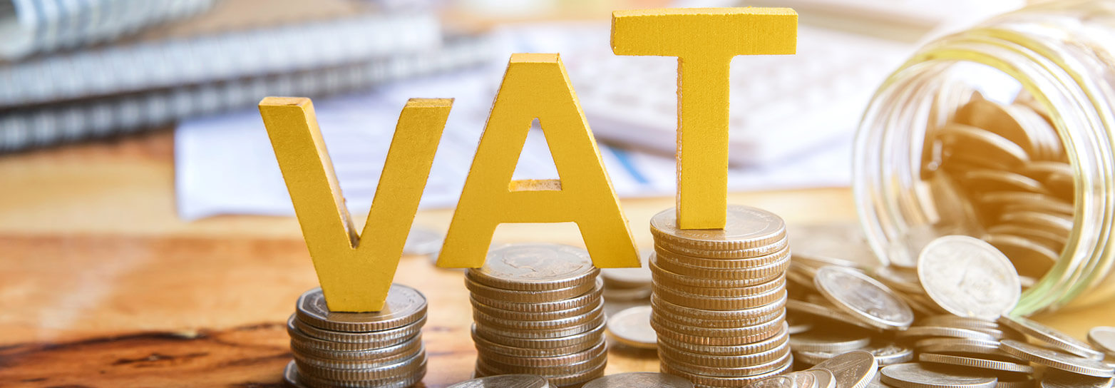 UAE VAT Laws