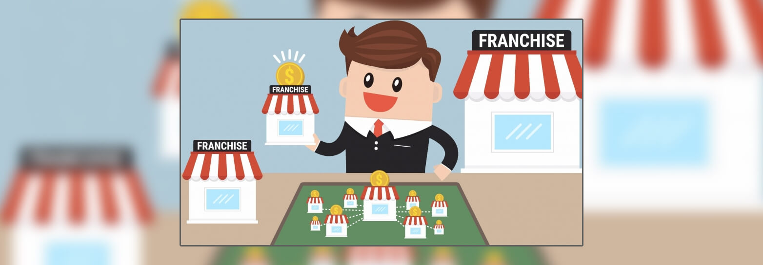 What You Need To Know Before Starting A Franchise Business